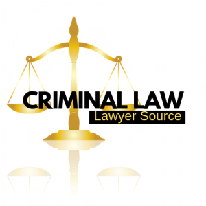 Criminal Law Lawyer Source Logo 2