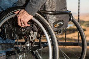 Social Security Claims