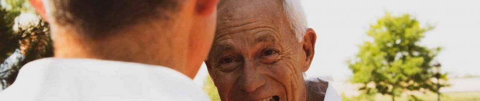 senior living san diego