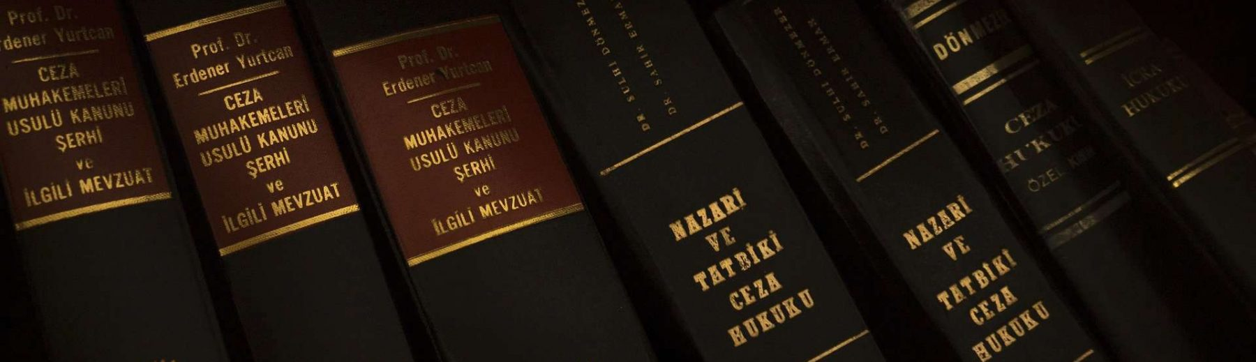 Criminal Law - Lawyer Source